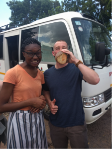 Ghana 1.2