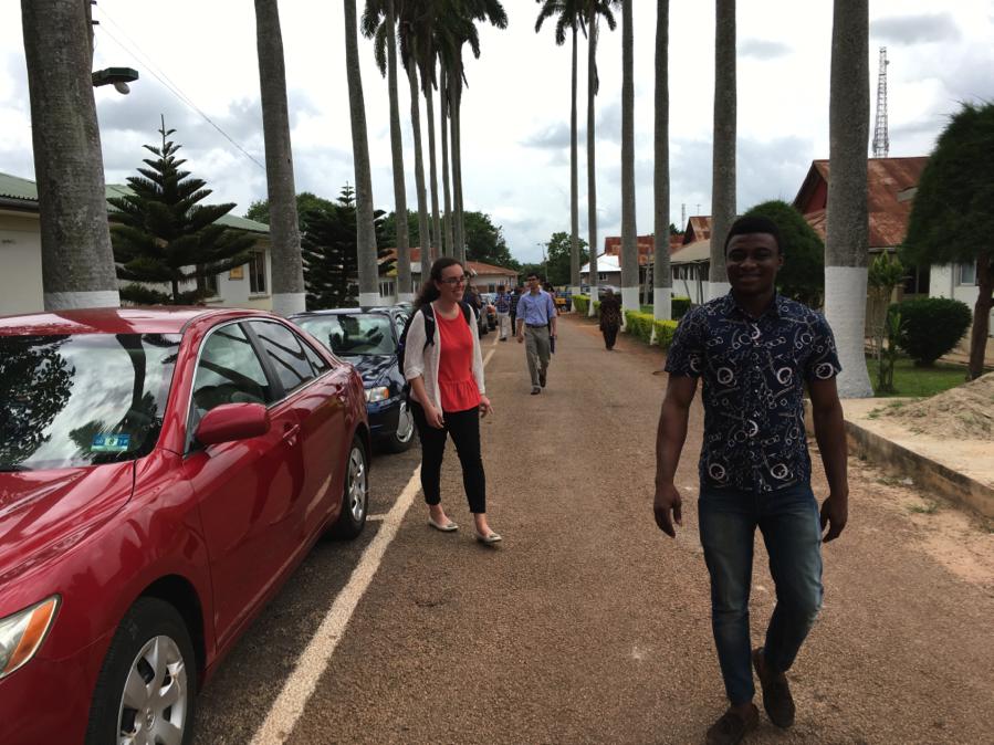 Ghana 6.3