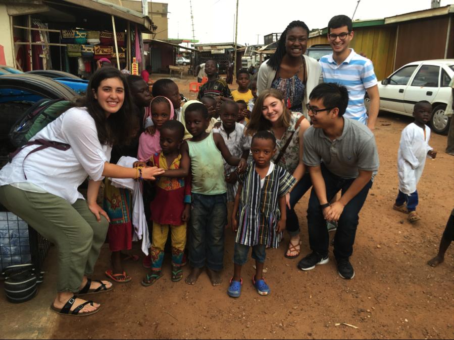 Ghana 7.3
