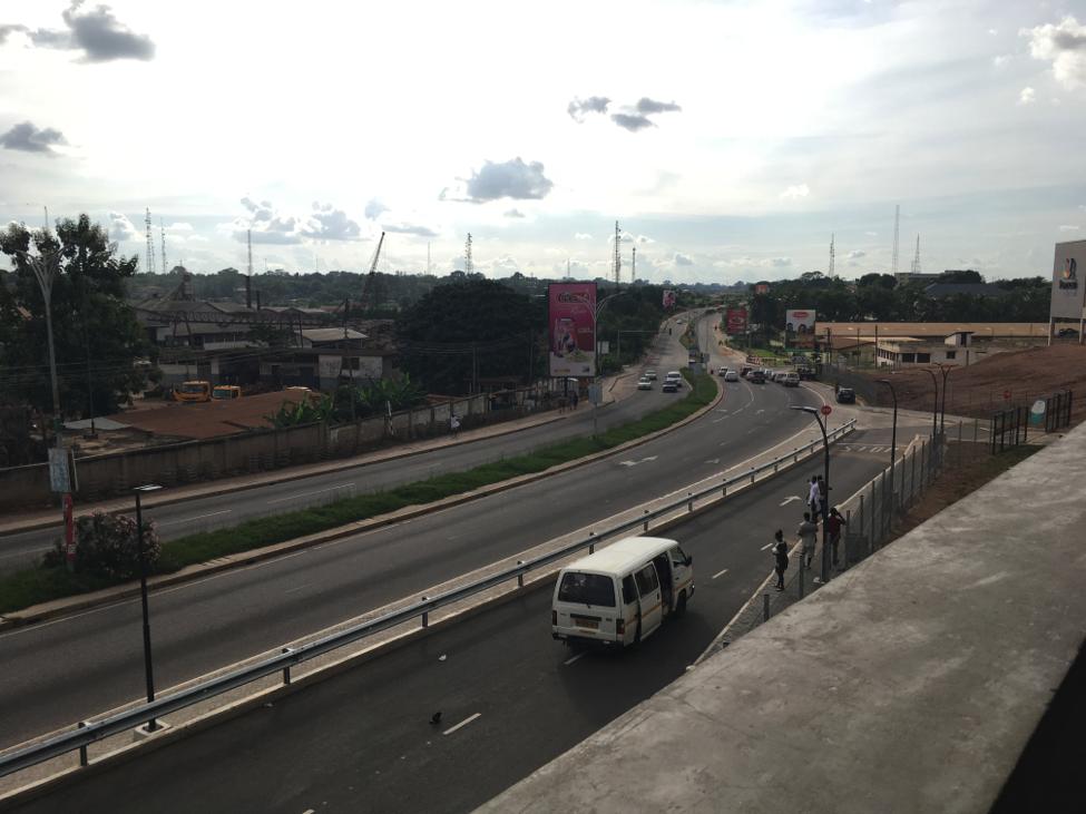 Ghana 17.1