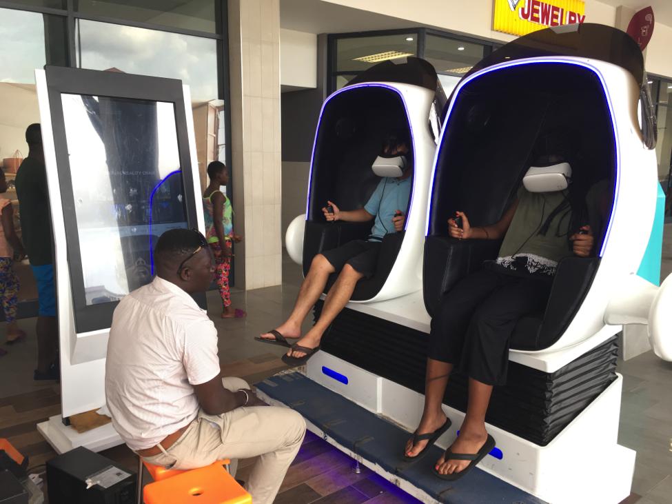 Ghana 17.2
