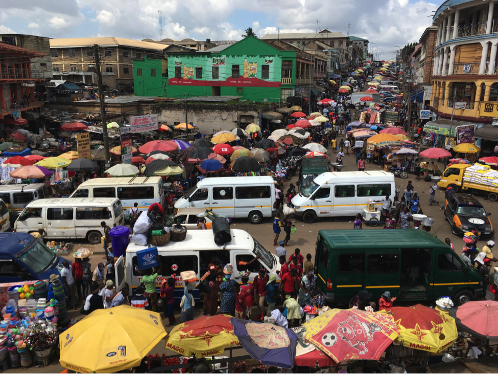 Ghana 20.1