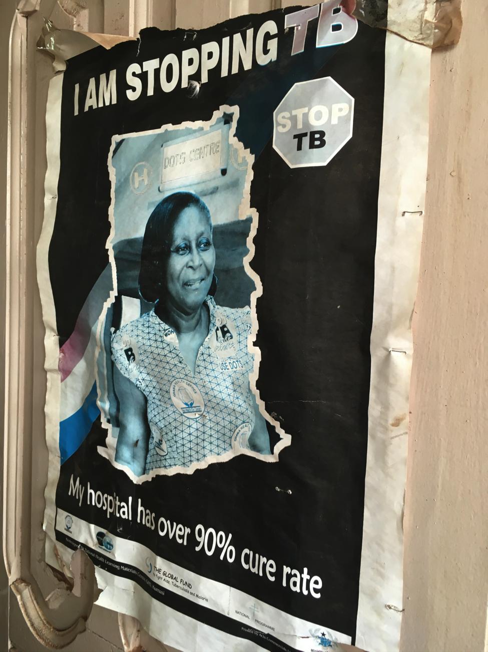 Ghana 21.4