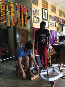 Ghana 23.1