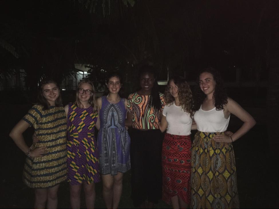 Ghana 24.2