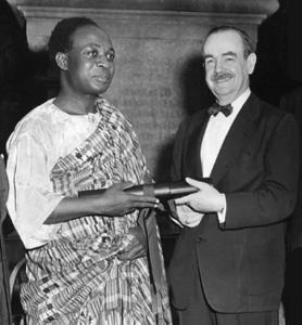 Ghana 28.1