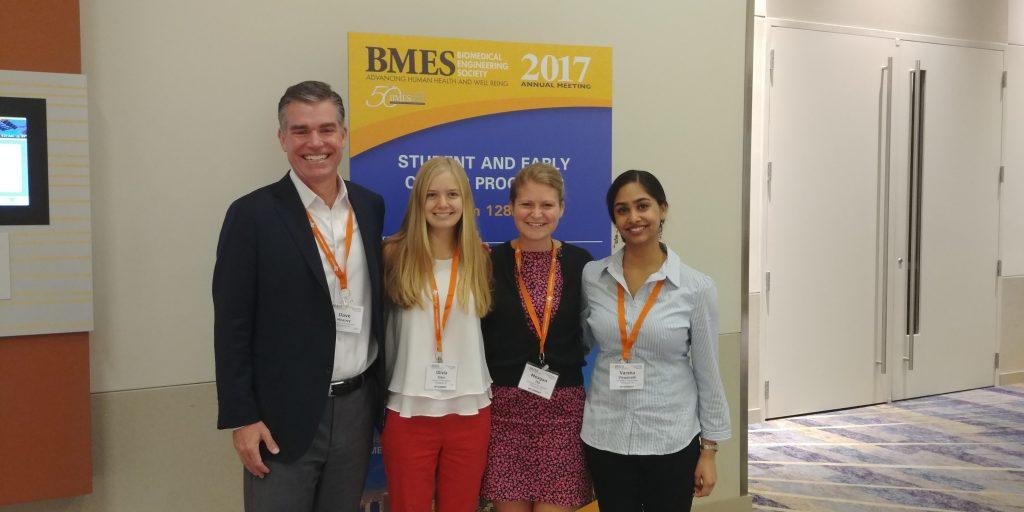 BMES 2017
